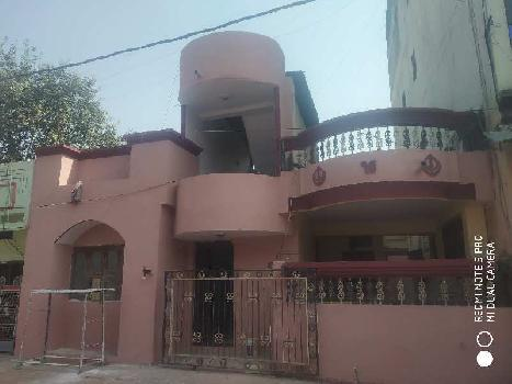 3 BHK 1500 Sq.ft. House & Villa for Sale in Bhunnas, Harda