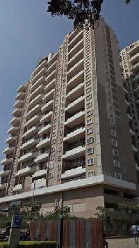2455 Sq.ft. Residential Plot for Sale in J. P. Nagar, Bangalore