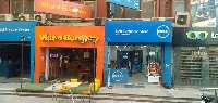 430 Sq.ft. Commercial Shop for Rent in Sector 18, Noida