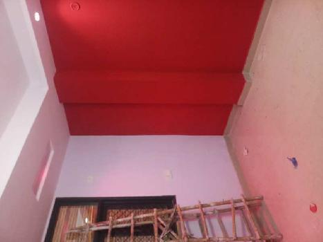 2 BHK 80 Sq. Yards House & Villa for Rent in Guru Angad Nagar, Laxmi Nagar, Delhi