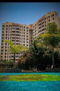 3 BHK Flat for Sale in J. P. Nagar, Bangalore