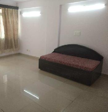 3 BHK 2200 Sq.ft. Residential Apartment for Sale in Sector 10 Dwarka, Delhi