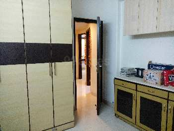 2 BHK 861 Sq.ft. Residential Apartment for Sale in Sector 23 Rohini, Delhi