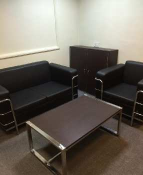 1000 Sq.ft. Office Space for Rent in Rajiv Chowk, Connaught Place, Delhi