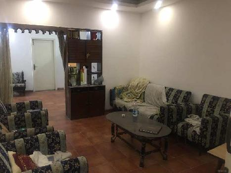 3 BHK 2200 Sq.ft. Builder Floor for Rent in Defence Colony, Delhi