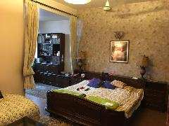 4 BHK 2000 Sq.ft. Builder Floor for Sale in Defence Colony, Delhi