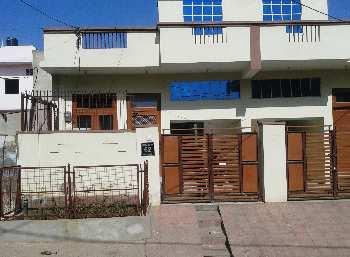 1 BHK 1200 Sq.ft. House & Villa for Rent in Jhotwara, Jaipur