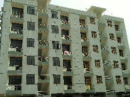 2 BHK Builder Floor for Sale in Sector 126, Noida