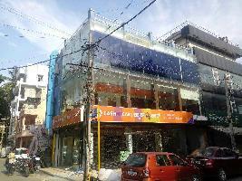 1300 Sq.ft. Showroom for Rent in Jayanagar 9th Block, Jayanagar, Bangalore