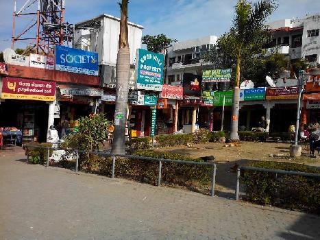 164 Sq.ft. Commercial Shop for Sale in Sector 49A, Chandigarh