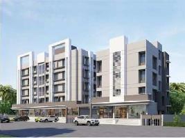2 BHK Flat for Sale in Shivaji Nagar, Aurangabad