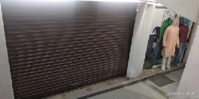 950 Sq.ft. Commercial Shop for Rent in Trimulgiri, Secunderabad