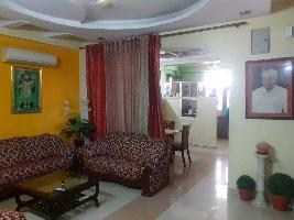 4 BHK Builder Floor for Sale in Vaishali Nagar, Jaipur