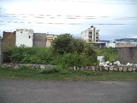 4400 Sq.ft. Residential Plot for Sale in Haripur Kalan, Haridwar