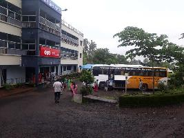 18000 Sq.ft. Hotels for Sale in Panhala, Kolhapur