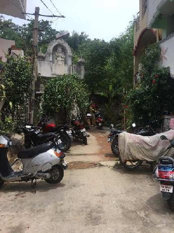 440 Sq.ft. Residential Plot for Sale in Ejipura, Bangalore