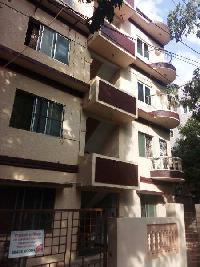 1 BHK Flat for Rent in Adyar, Chennai