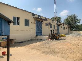 10000 Sq.ft. Warehouse for Rent in Kundrathur, Chennai