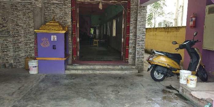 3000 Sq.ft. Warehouse for Rent in Sriperumbudur, Kanchipuram