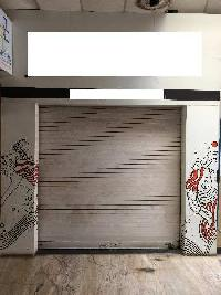 380 Sq.ft. Commercial Shop for Rent in Swargate, Pune
