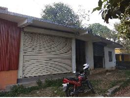900 Sq.ft. Commercial Shop for Rent in Eloor, Kochi