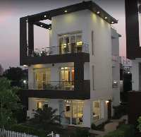 5 BHK House & Villa for Sale in Sector 27, Noida