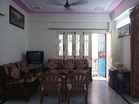 3 BHK 1300 Sq.ft. Builder Floor for Rent in Sector 6 Vaishali, Ghaziabad