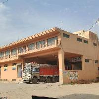 12000 Sq.ft. Warehouse for Rent in Godown Area, Zirakpur