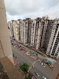 2 BHK Flat for Rent in Sector 76, Noida