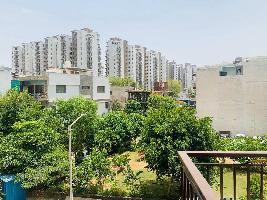 3 BHK Builder Floor for Rent in Sector 48, Gurgaon