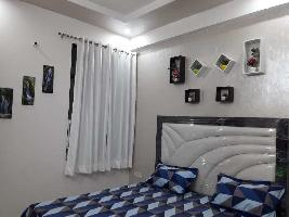 3 BHK Flat for Sale in NH 8, Jaipur