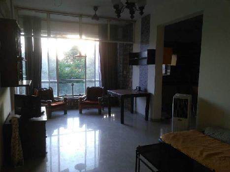 2 BHK 954 Sq.ft. Residential Apartment for Rent in Jangeer Wala Chauraha, Indore
