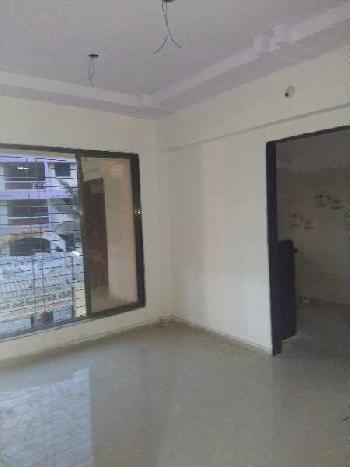 2 BHK 950 Sq.ft. Residential Apartment for Sale in Kurla, Mumbai