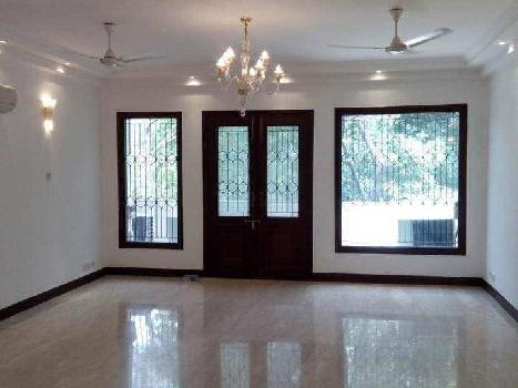 2 BHK 920 Sq.ft. Residential Apartment for Sale in Kurla, Mumbai