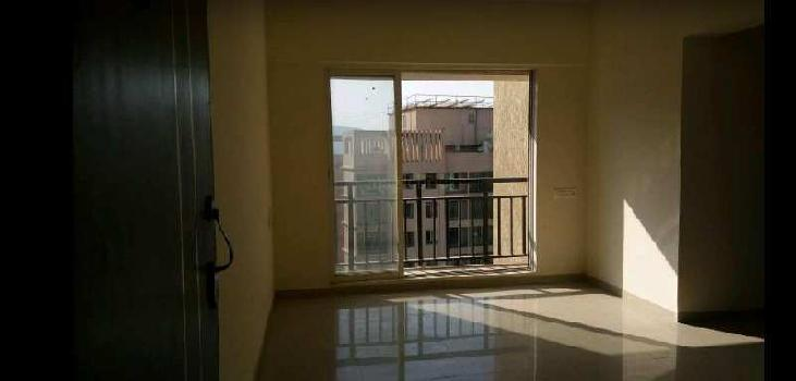 2 BHK 1200 Sq.ft. Residential Apartment for Rent in Ghodbunder Road, Thane