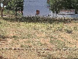 7 Cent Residential Plot for Sale in Anjugramam, Kanyakumari