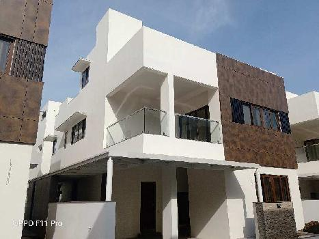 3 BHK 2900 Sq.ft. Residential Apartment for Sale in Peelamedu, Coimbatore