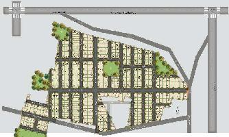 1500 Sq.ft. Residential Plot for Sale in Achutapuram, Visakhapatnam