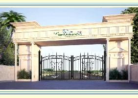 1800 Sq.ft. Residential Plot for Sale in Bheemili, Visakhapatnam
