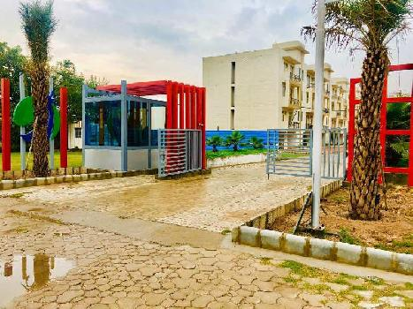 3 BHK 227 Sq. Yards Residential Apartment for Sale in Sector 113 Mohali
