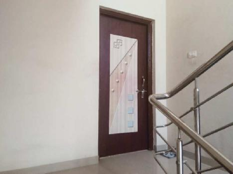 2 BHK 900 Sq.ft. House & Villa for Rent in Barshi Road, Latur