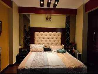 3 BHK 1705 Sq.ft. Residential Apartment for Sale in Sector 16C Greater Noida