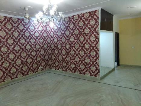 4 BHK 225 Sq. Yards Builder Floor for Sale in Sainik Colony, Faridabad