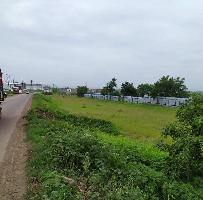25 Guntha Commercial Land for Rent in Ambegaon, Pune