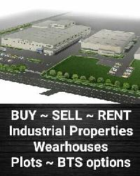 130000 Sq.ft. Factory for Rent in Daman