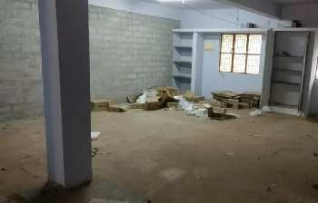 850 Sq.ft. Warehouse for Rent in Mullai Nagar, Coimbatore