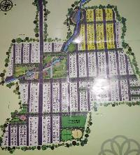 193 Sq. Yards Residential Plot for Sale in Sangareddy, Hyderabad