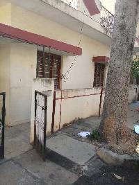 1200 Sq.ft. Residential Plot for Sale in J. P. Nagar, Bangalore