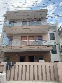3 BHK Builder Floor for Sale in Sector 5, Gurgaon