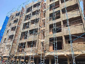 2 BHK 1285 Sq.ft. Residential Apartment for Sale in Miyapur, Hyderabad